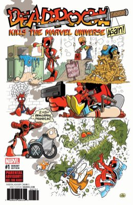 Deadpool_Kills_The_Marvel_Universe_Again_Fosgitt_Cvr