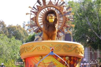 Disneyland-103