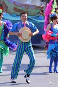 Disneyland-105