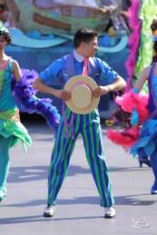 Disneyland-106