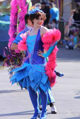 Disneyland-109