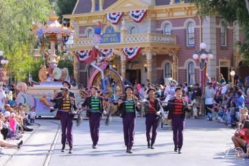 Disneyland-131