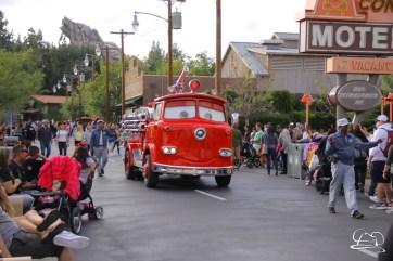 Disneyland-135
