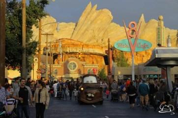 Disneyland-142