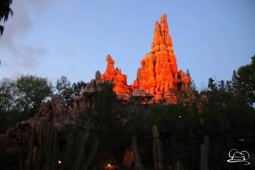 Disneyland-144