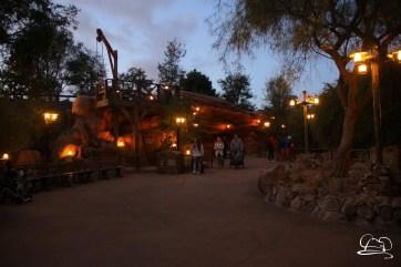 Disneyland-146