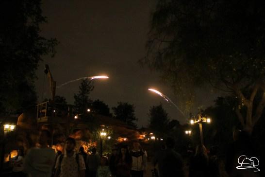 Disneyland-149