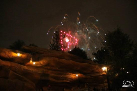 Disneyland-160