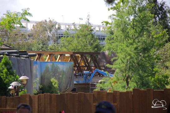 Disneyland-33