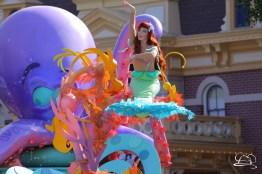 Disneyland-66