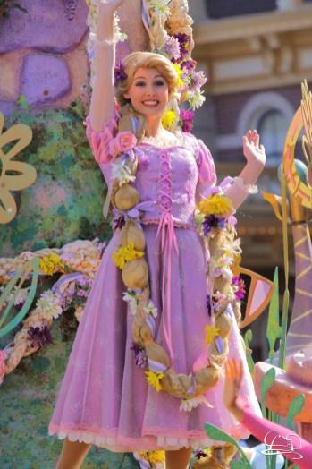 Disneyland-85