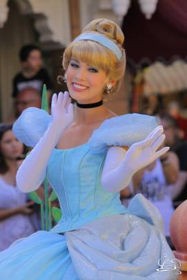 Disneyland-91