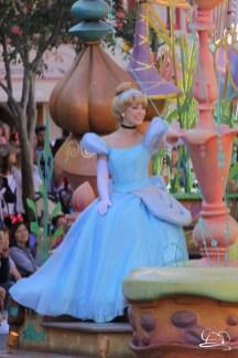 Disneyland-99