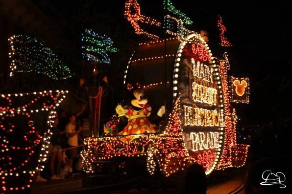 DisneylandMainStreetElectricalParade_45thAnniversary-10