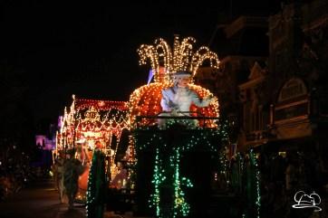 DisneylandMainStreetElectricalParade_45thAnniversary-30