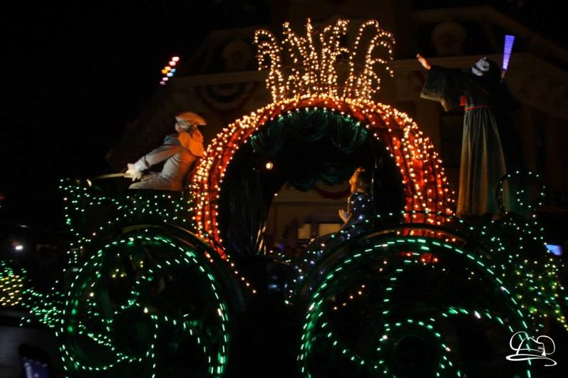 DisneylandMainStreetElectricalParade_45thAnniversary-34