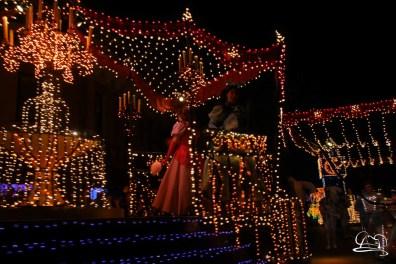 DisneylandMainStreetElectricalParade_45thAnniversary-38