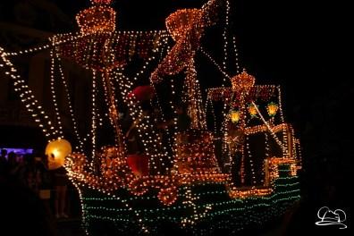 DisneylandMainStreetElectricalParade_45thAnniversary-44