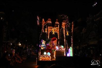 DisneylandMainStreetElectricalParade_45thAnniversary-54