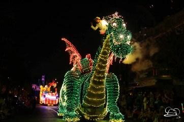 DisneylandMainStreetElectricalParade_45thAnniversary-63