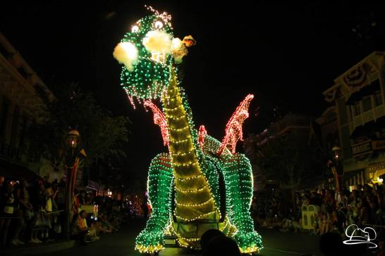 DisneylandMainStreetElectricalParade_45thAnniversary-66