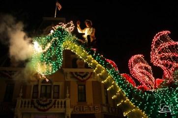DisneylandMainStreetElectricalParade_45thAnniversary-68