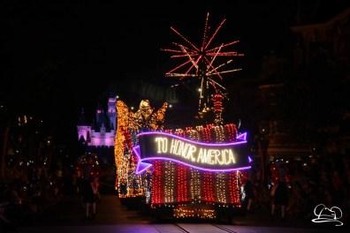 DisneylandMainStreetElectricalParade_45thAnniversary-72