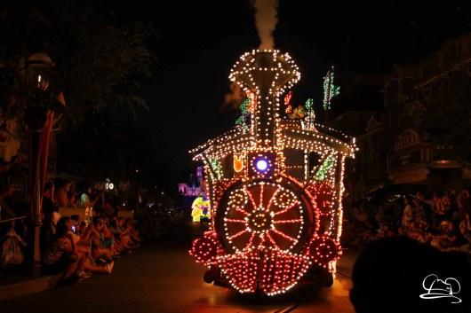 DisneylandMainStreetElectricalParade_45thAnniversary-9