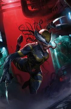 Edge_of_Venomverse_Wolverine_Cvr