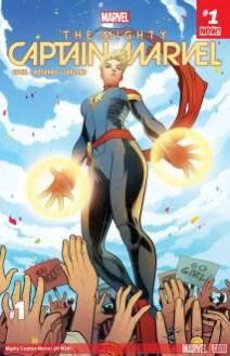 Mighty_Captain_Marvel