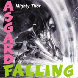 Mighty_Thor_Var_Cvr