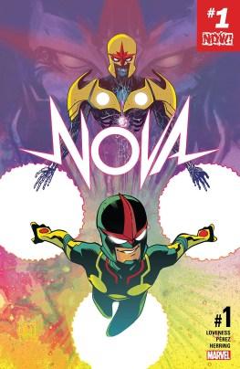 Nova001_Cvr