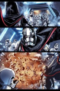 StarWarsJourneytoLastJedi_CaptainPhasma001_2