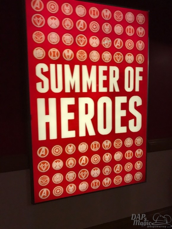 SummerOfHeroesShowcase 7
