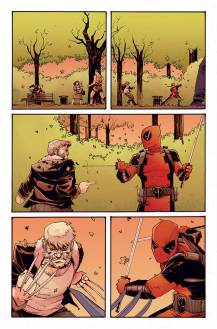 DEADPOOL_V_OML_003