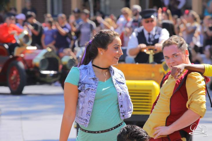 Disney_Descendants_Disneyland_Pre_Parade-12