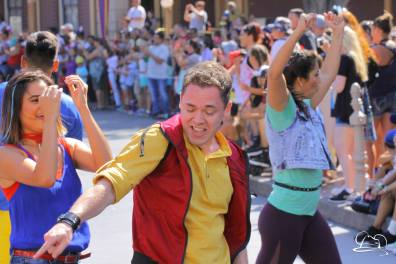 Disney_Descendants_Disneyland_Pre_Parade-17