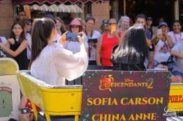 Disney_Descendants_Disneyland_Pre_Parade-29
