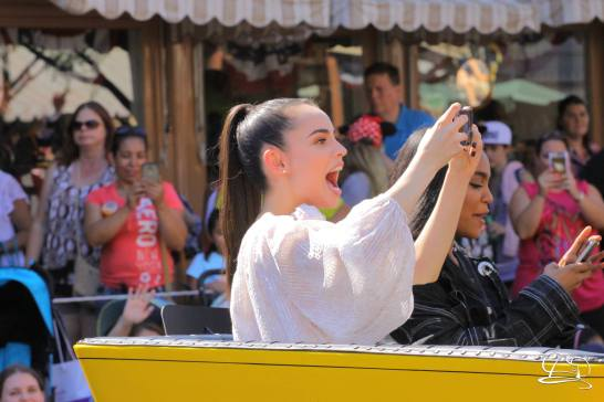 Disney_Descendants_Disneyland_Pre_Parade-33