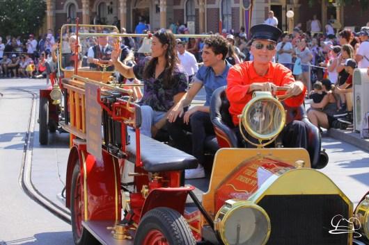 Disney_Descendants_Disneyland_Pre_Parade-34