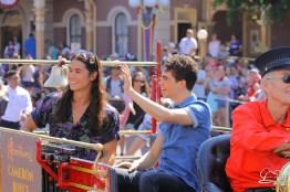 Disney_Descendants_Disneyland_Pre_Parade-36