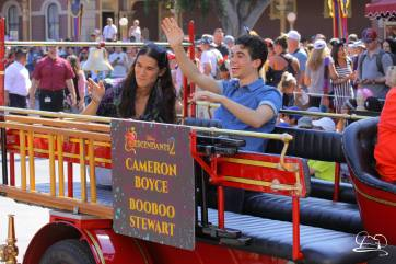 Disney_Descendants_Disneyland_Pre_Parade-40