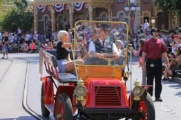 Disney_Descendants_Disneyland_Pre_Parade-47