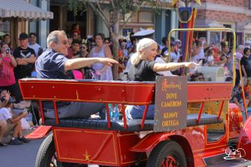 Disney_Descendants_Disneyland_Pre_Parade-65