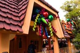 DisneylandRailroadReopen
