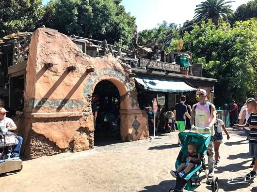 Disneyland_Adventureland_Updates-1