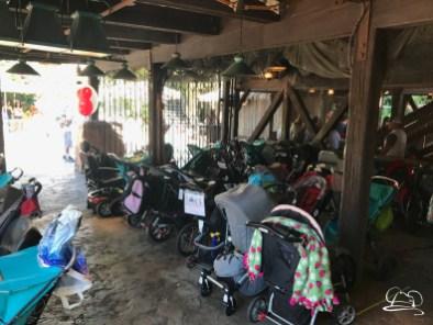 Disneyland_Adventureland_Updates-3