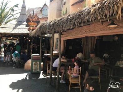 Disneyland_Adventureland_Updates-5