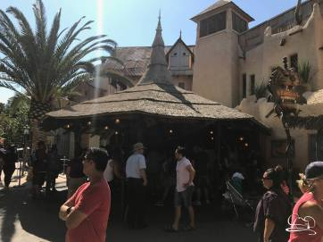 Disneyland_Adventureland_Updates-8