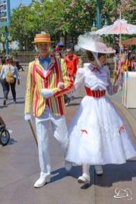 Disneyland_Updates_Sundays_With_DAPs-10